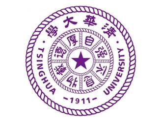 Tsinghua-logo